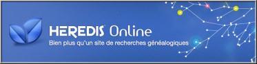 heredis_online