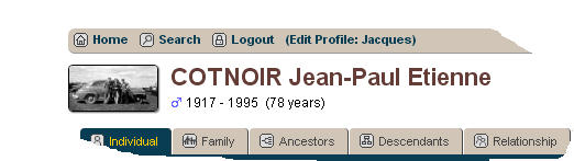 jean-Paul_etienne