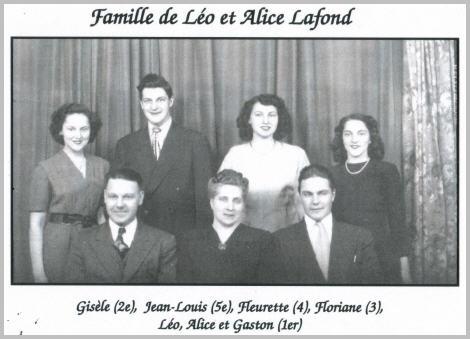 Famille_Cotnoir_Leo